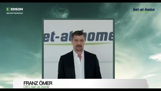 bet-at-home-executive-interview-10-03-2021