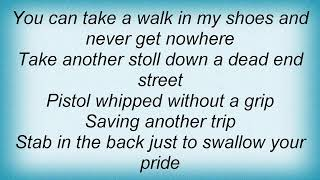 Ann Beretta - Lock'd, Ready And Load Lyrics
