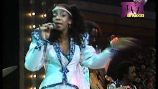 Rose Royce - Best Love video