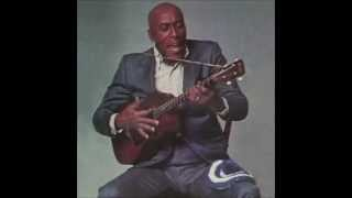 Scatman Crothers   Keep That Coffee Hot