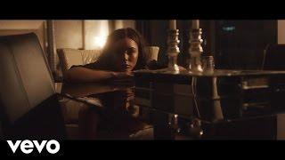 Sylvan Esso - Radio (Music Video)