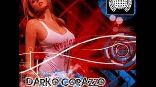 Best Deep House 2009 / Darko Corazzo / Music Erotic Massage
