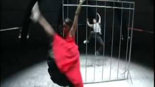 So You Think You Can Dance Season 8 Week 2 Chris _ Ashley Dance Broadway