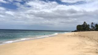 preview picture of video 'Beach Lovers Hawaii 84-965 Farrington Hwy Waianae, HI 96792'