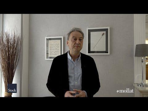 Jean-Luc Coatalem - La part du fils
