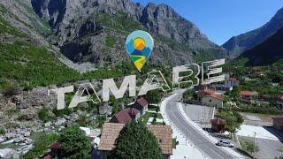 Tamara - Neper Shqiperi | ABC News Albania