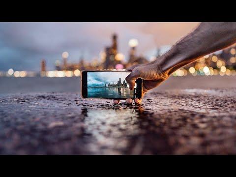 smartphone street photography ideas by pierre lambert