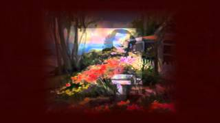 Jo Stafford - Something To Remember You By