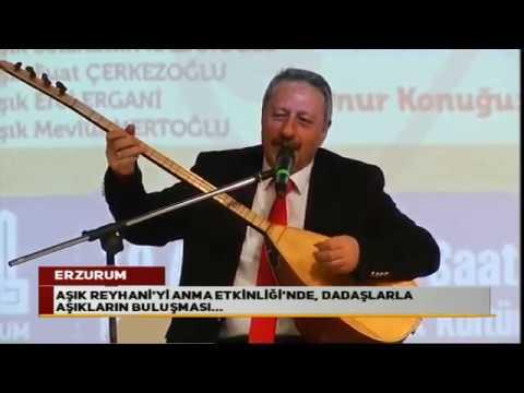 Erzurum'da Kıran Kırana Atışma - Taner ÖZTÜRKOĞLU - İhsan Yavuzer - Erol Ergani / Reyhani Anısına