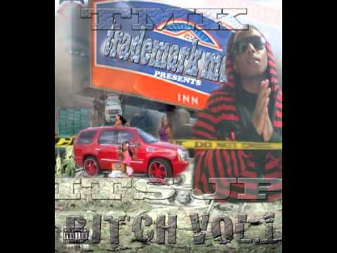 My Plug  - off the its jp bitch vol.1 mixtape