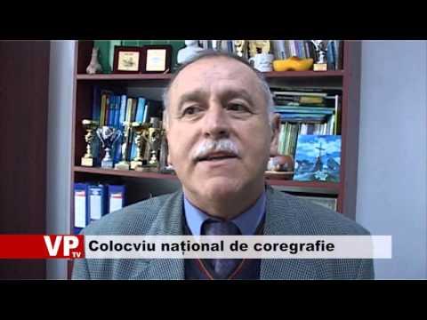 """(Promo) Directoarea Poliției Locale Câmpina, Carmen Gheorghe, vine azi de la ora 21:00, la """"Momentul Adevărului"""""""