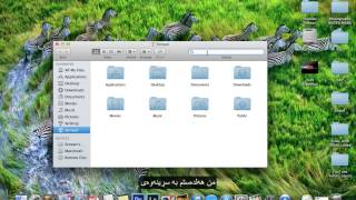 How to Completely Remove/Uninstall Programs On Mac OS X [No Software]