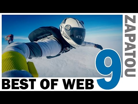 Best of Web 9 - HD