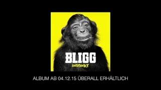 BLIGG - Jubiläum's Intro - INSTINKT