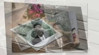 Nắng Xuân - Tiếng hát Ngọc Lan