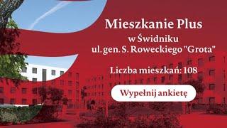 Film do artykułu: W Świdniku z końcem roku...