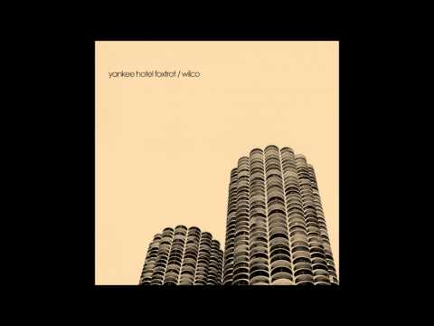 Jesus, Etc. (Song) by Wilco