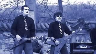 TOTÁLNÍ NASAZENÍ - Rozčarovaní (oficiální videoklip 2008)