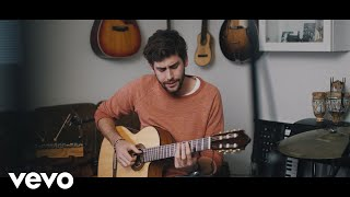 Alvaro Soler   La Cintura (Acoustic)
