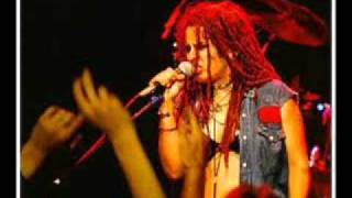 4 Non Blondes - Drifting