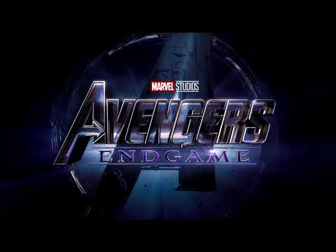 "Audiomachine - So Say We All (""Avengers: Endgame"" Trailer Music)"