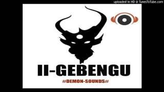 DJ Kitso x Tman & Ma-Oza - I'm The Boss (Demon Sounds).mp4