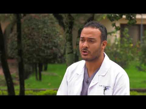 Supositorios Salofalk para la prostatitis