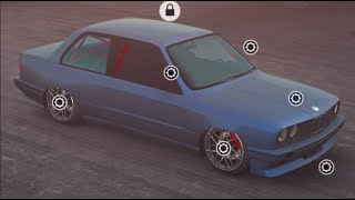 Mobile iOS - Drift Zone 2 - The Sequel Better??