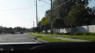 ФАКТЫ об ОРЛАНДО Флорида США Плюсы города 01.17 иммиграция в Америку