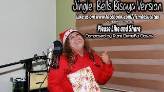 Jingle Bells Bisaya Version