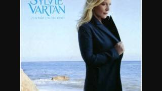 Sylvie Vartan - L'un part et l'autre reste (single version)