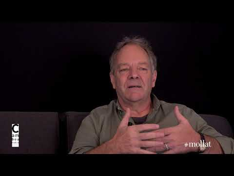 Vidéo de Tom Drury