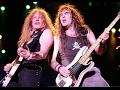 Iron Maiden - These Colours Don't Run (Live At Download Festival 2007) Legendado Tradução HD 720p