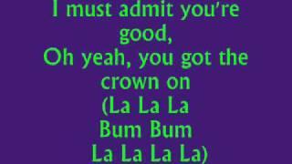 JoJo - The Other Chick [FULL NEW SONG 2011] Lyrics