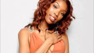 Brandy Norwood- Tomorrow (Original Version)