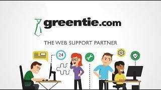 GreenTie.com - Video - 3
