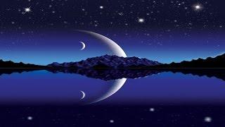 СУПЕР красивая музыка для сна - колыбельные перед сном