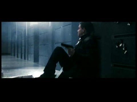 Max Payne Clip 1