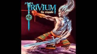 The Crusade (Digital Edition) - Full Album