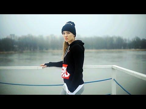 KamilTrojanowski845's Video 133909108860 eg1WUU74AUg