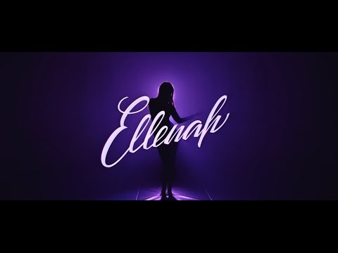 Ellenah - Ellenah - What do you see (prod. Freedope) OFFICIAL VIDEO
