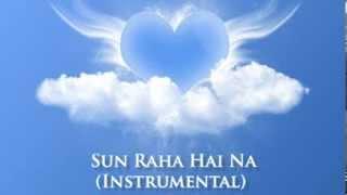 Sun Raha Hai Na Tu (Piano Instrumental)