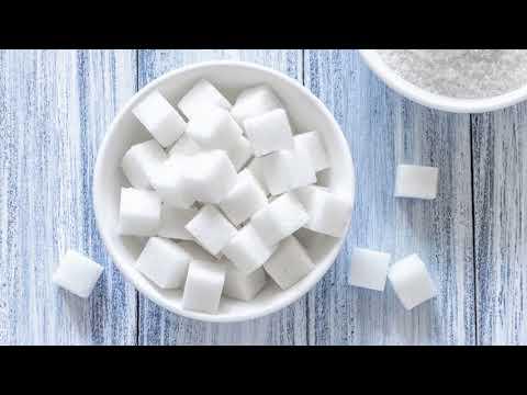 Что получает бесплатно диабетиков