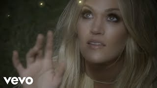 Carrie Underwood – Heartbeat (Official Video)