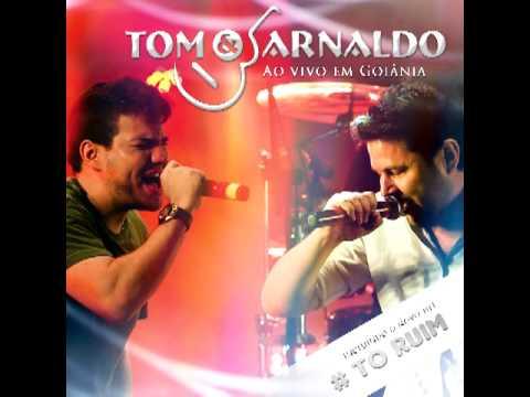 Música Amor do Paraguai