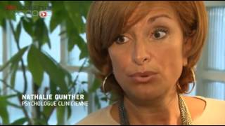 Nathalie Gunther (psychologue clinicienne) : traitement de la dépression et de l'insomnie par Ne
