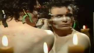 Adam & The Ants vs A Ha  Stand & Deliver vs Take On Me [Carty Mix]