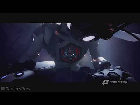 Dreams - Release Date Trailer [HD 1080P]