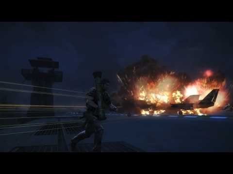 JC2 Game Guide - Easter Eggs, Coordinates, Tips&Tricks ...