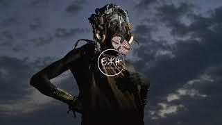 Video ETH   Zoltan original set, (deep session, electro, minimal techn